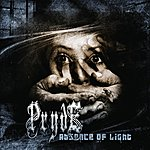 P.R.Y.D.E. Absence Of Light