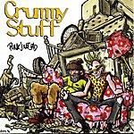 Crummy Stuff Punk's Not Sad