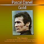Pascal Danel Pascal Danel Gold (The Classics)