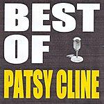 Patsy Cline Best Of Patsy Cline
