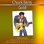Chuck Berry Chuck Berry Gold (The Classics)