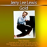 Jerry Lee Lewis Jerry Lee Lewis Gold (The Classics)