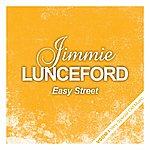 Jimmie Lunceford Easy Street