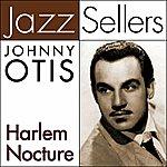 Johnny Otis Harlem Nocture (Jazzsellers)