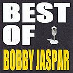 Bobby Jaspar Best Of Bobby Jaspar