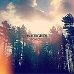 The Heights Bonacres