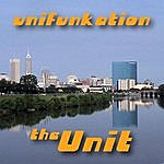 The Unit Unifunkation