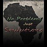 Soulutions No Problems Just Soulutions