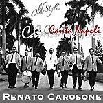Renato Carosone Canta Napoli (Original Remastered 2011)