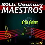 Pittsburgh Symphony Orchestra Strauss : Ein Heldenleben, Op. 40 & Concerto For Orchestra, Sz 116