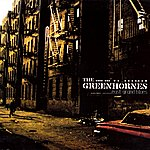 The Greenhornes East Grand Blues