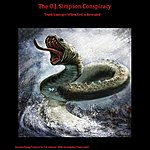 Melange Soundtrack From Serpents Rising: The Oj Simpson Conspiracy - Single