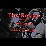 Animosity The Recipe
