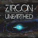 Zircon Unearthed