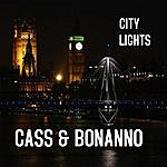 Cass City Lights