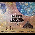 Darryl Reeves Mercury