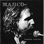 Marco Stompin' Ground