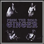 Ginger From The Road