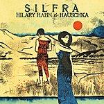 Hilary Hahn Silfra