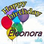 Michael Happy Birthday To You (Birthday Eleonora)