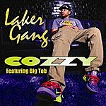 Cozzy Laker Gang (Feat. Big Tob)