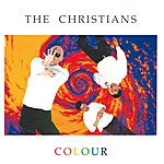 The Christians Colour (Bonus Tracks Edition)