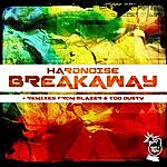 Hardnoise Breakaway