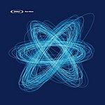 Orbital Blue Album