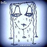 Wildcat Strike Bells - Single