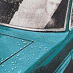 Peter Gabriel Peter Gabriel 1