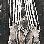 Peter Gabriel Peter Gabriel 2