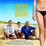 Bande Originale De Film Sea, No Sex And Sun