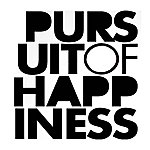 Pursuit Of Happiness Pursuit Of Happiness - Single