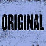 The Original Original - Single