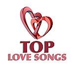 Ben E. King Top Love Songs