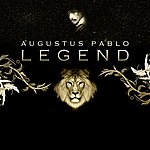 Augustus Pablo Legend Platinum Edition