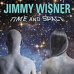 Jimmy Wisner Time And Space