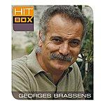Georges Brassens Hit Box
