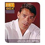 Jacques Brel Hit Box