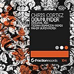 Chris Cortez Downunder