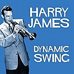 Harry James Dynamic Swing - Harry James