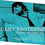 Cary Brothers Covers Volume One