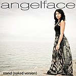 Angelface Stand (Naked Version) (Single)