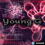 Young G Virus Detected / For Us