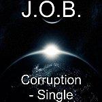 Job Corruption - Single