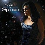 Spain The Soul Of Spain