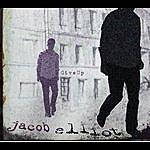 Jacob Elliot Giveup