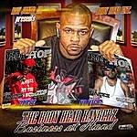 Body Head Bangerz Business At Hand (Feat. 2piece & Mr. Magic) [Roy Jones Jr. Presents]