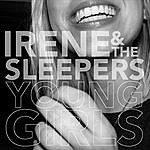 Irene Young Girls - Single