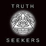 The Truthseekers Jaded Dream